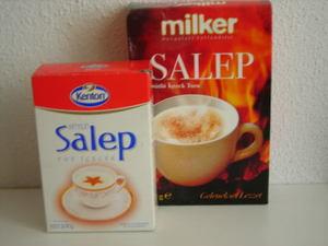Salep01